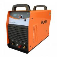 Аппарат для плазменной резки - Jasic CUT-100 (L201)